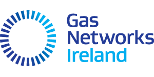 gas-networks-ireland